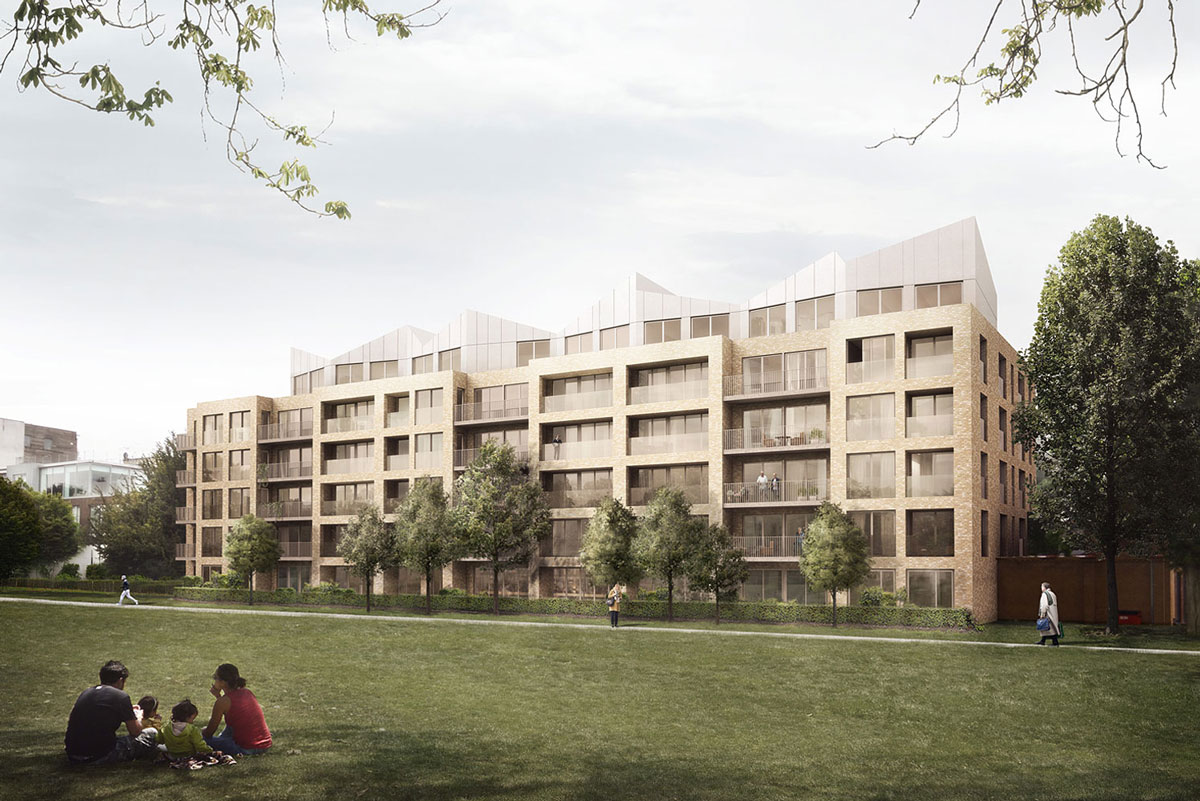 Development---Kilburn-High-Road-London-NW6x
