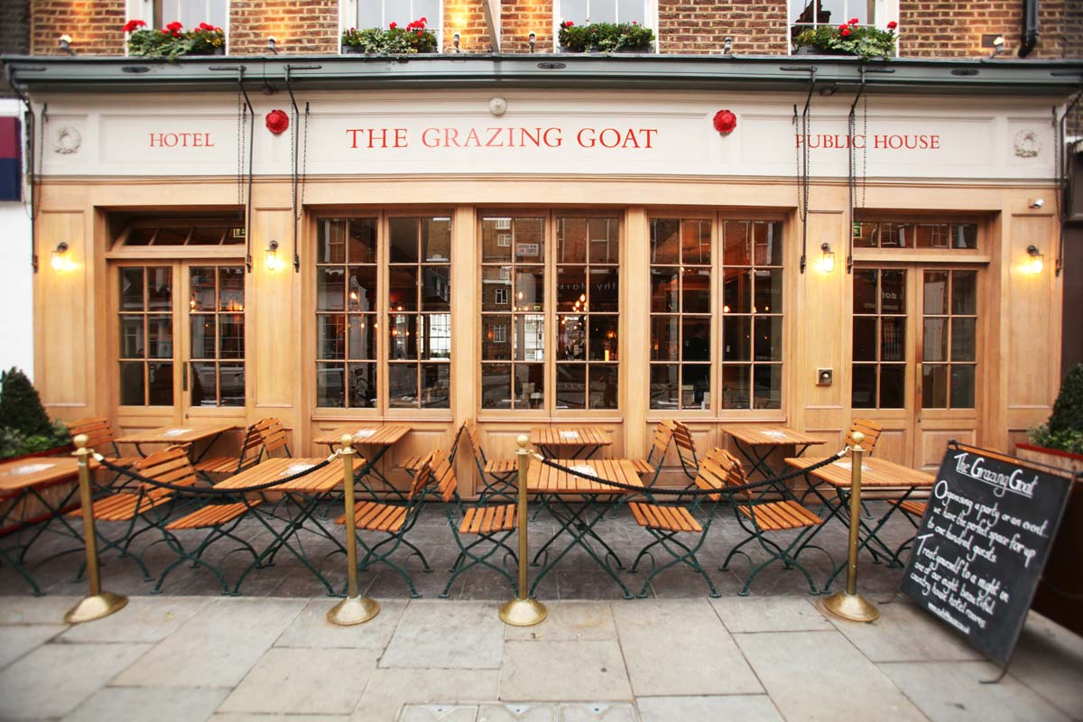 Hotels--The-Grazing-Goat-London-W1H