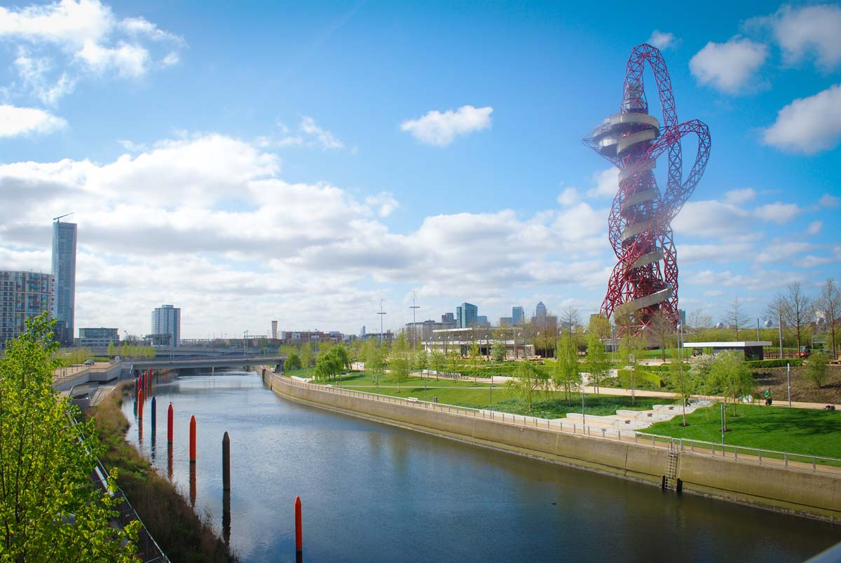 Commercial---The-Hub-Queen-Elizabeth-Olympic-Park-London-E20