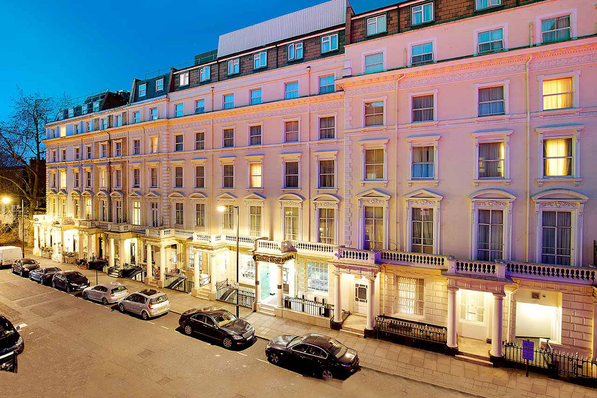 Hotels---The-Queens-Park-Hotel-London-W2