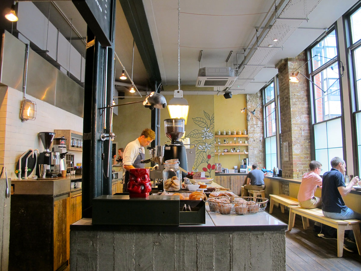 Retail---Ozone-Cafe-London-EC2Ax