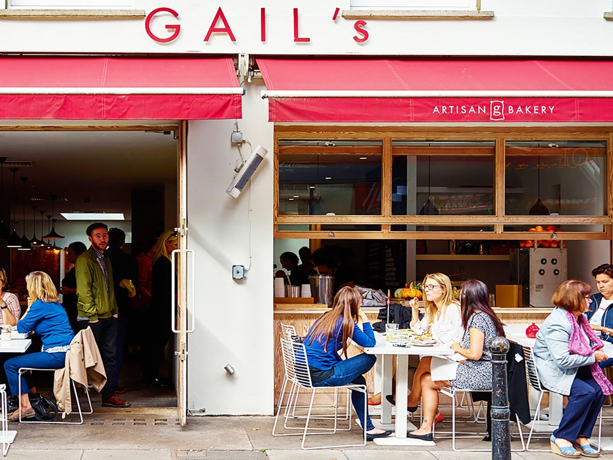 Retail---Gails-Bakery-London-EC1R