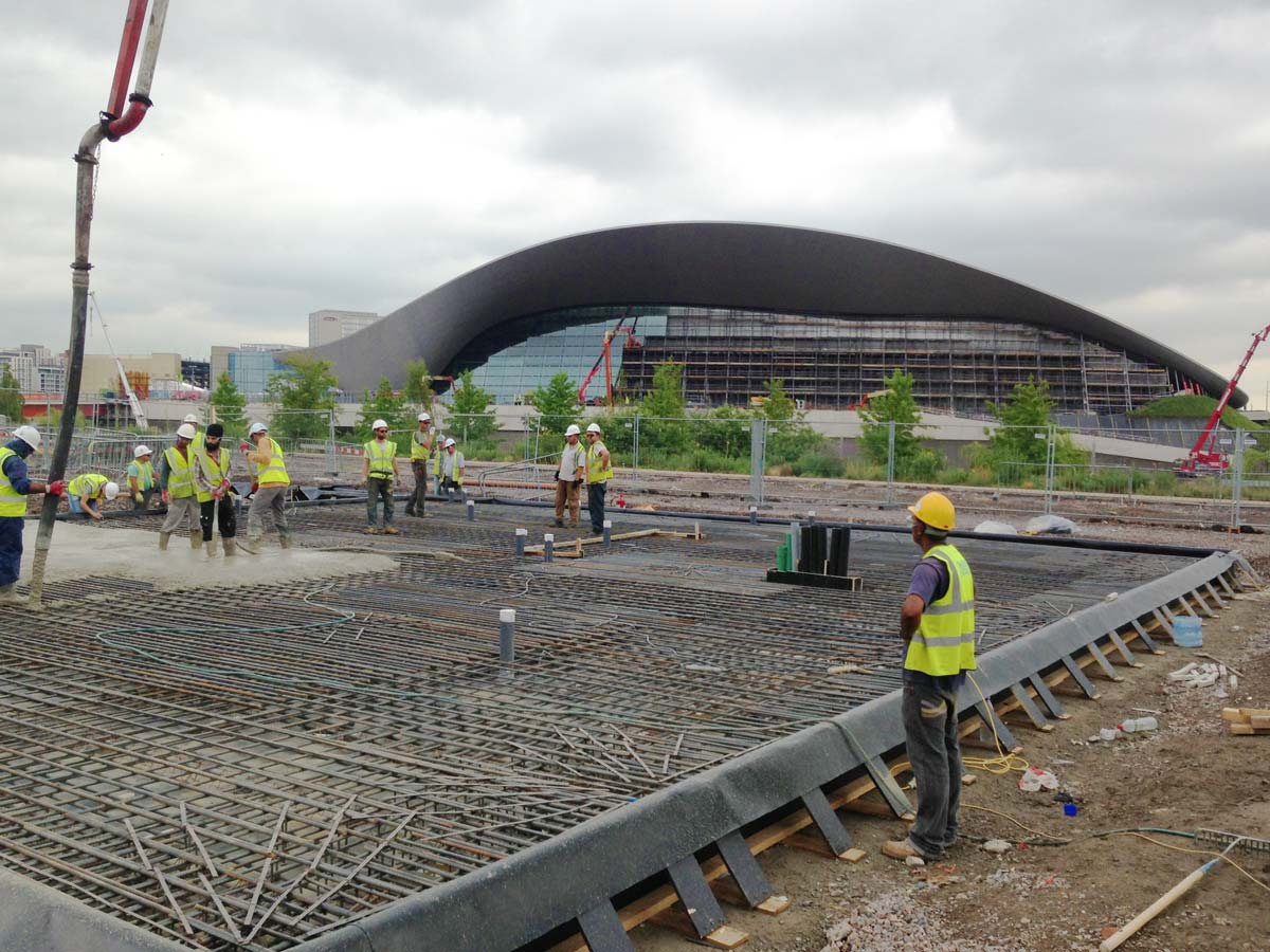 New-Build---The-Hub-Queen-Elizabeth-Olympic-Park-London-E20-2