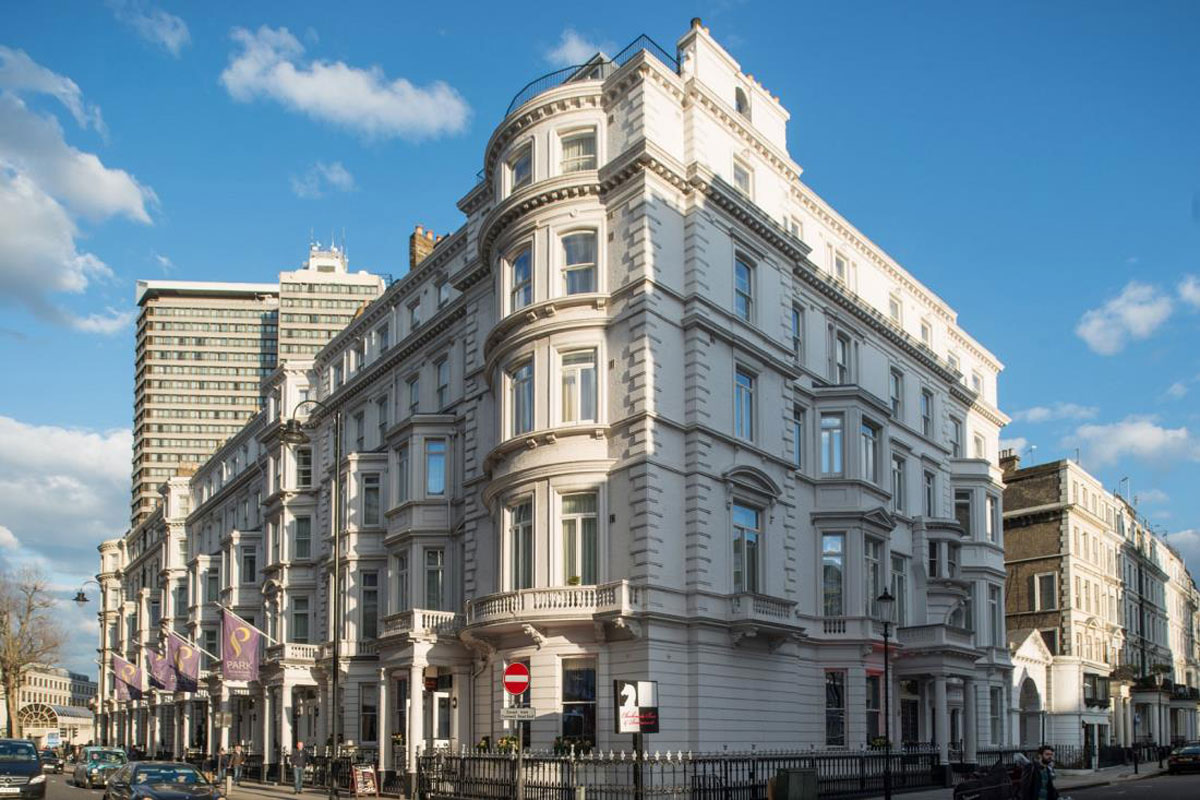 Hotels---Adelphi-Hotel-London-SW7x