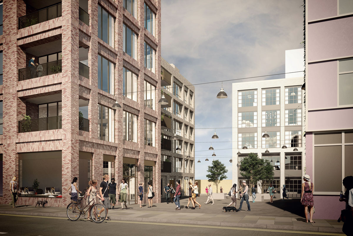 Development---White-Post-Lane-London-E9-6