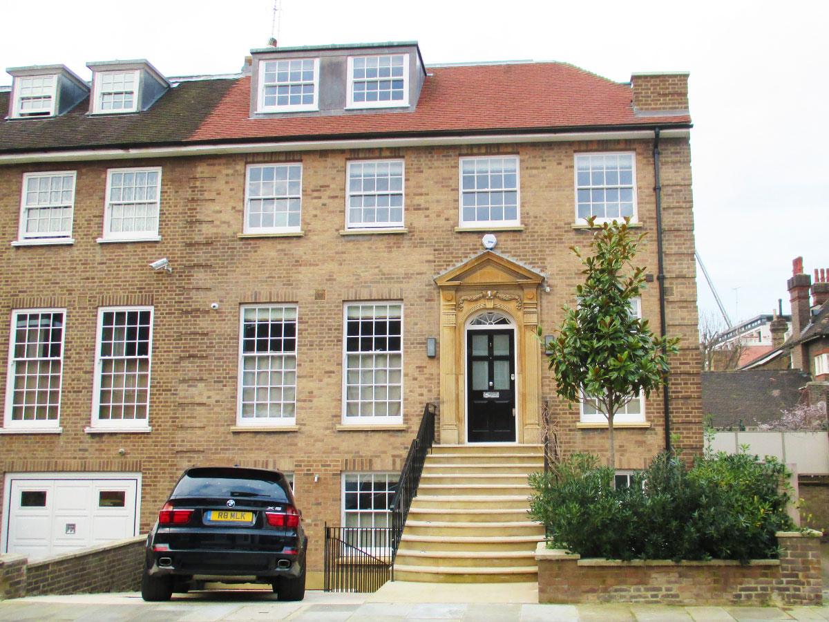Residential---Douro-Place-London-W8