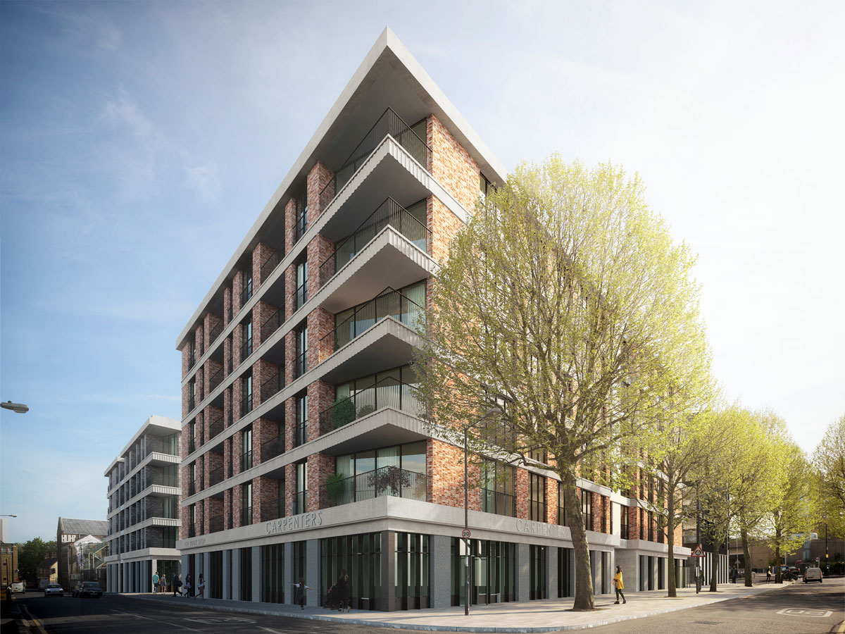 Development---Dace-Road-London-E3-5