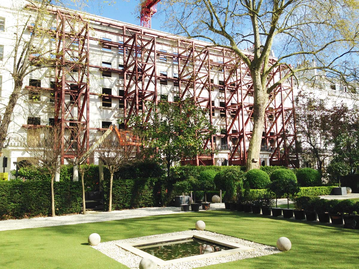 Development---Craven-Hill-Gardens-London-W2