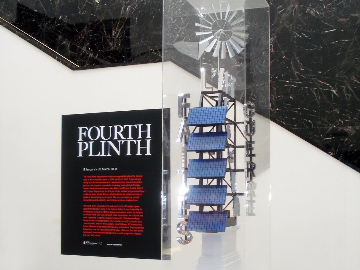 Art---The-4th-Plinth-Competition-Entry-x
