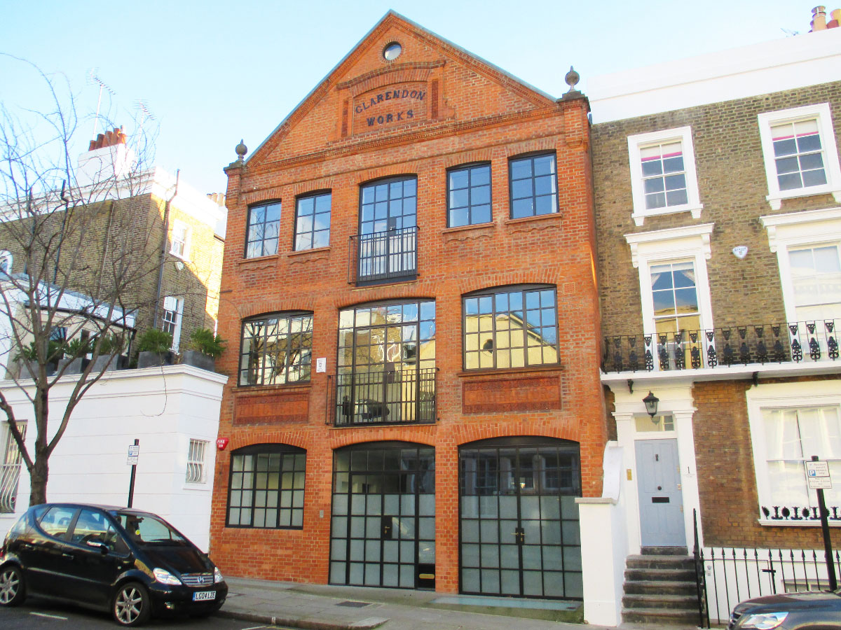 Residential---Clarendon-Cross-London-W11