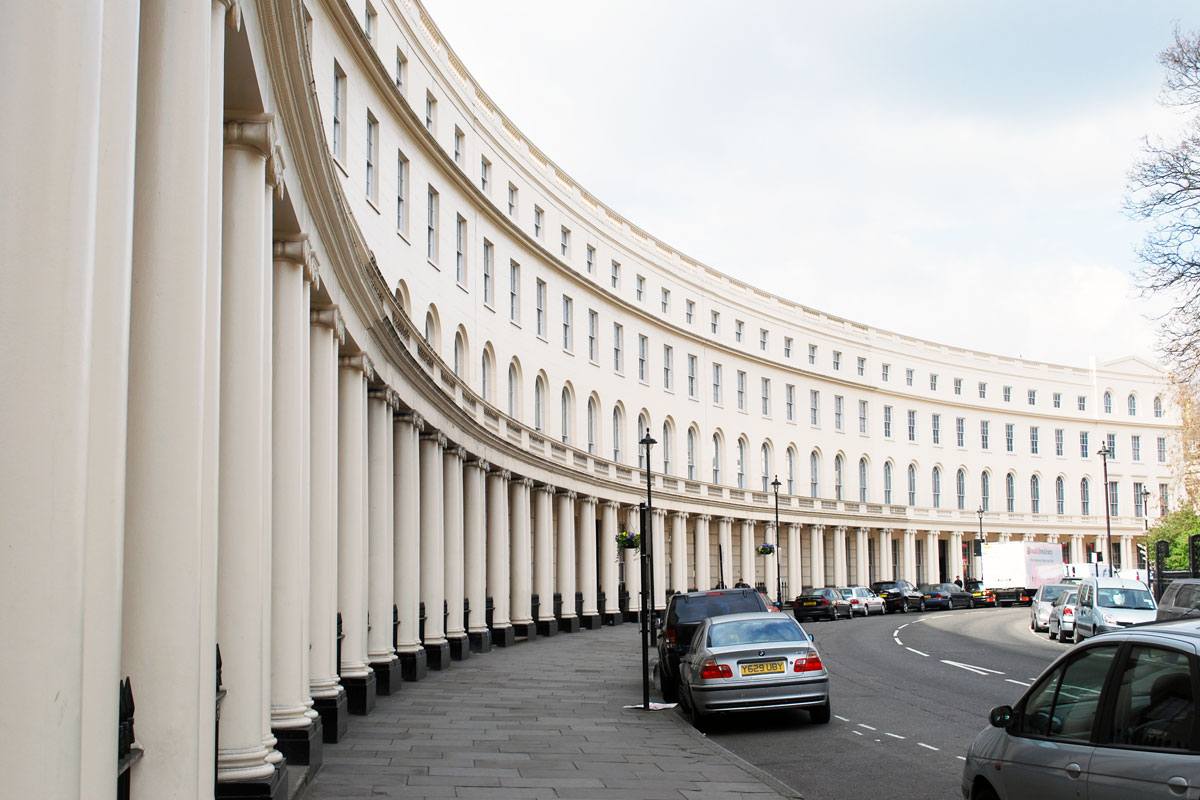 Development---Park-Crescent-London-W1Bxx