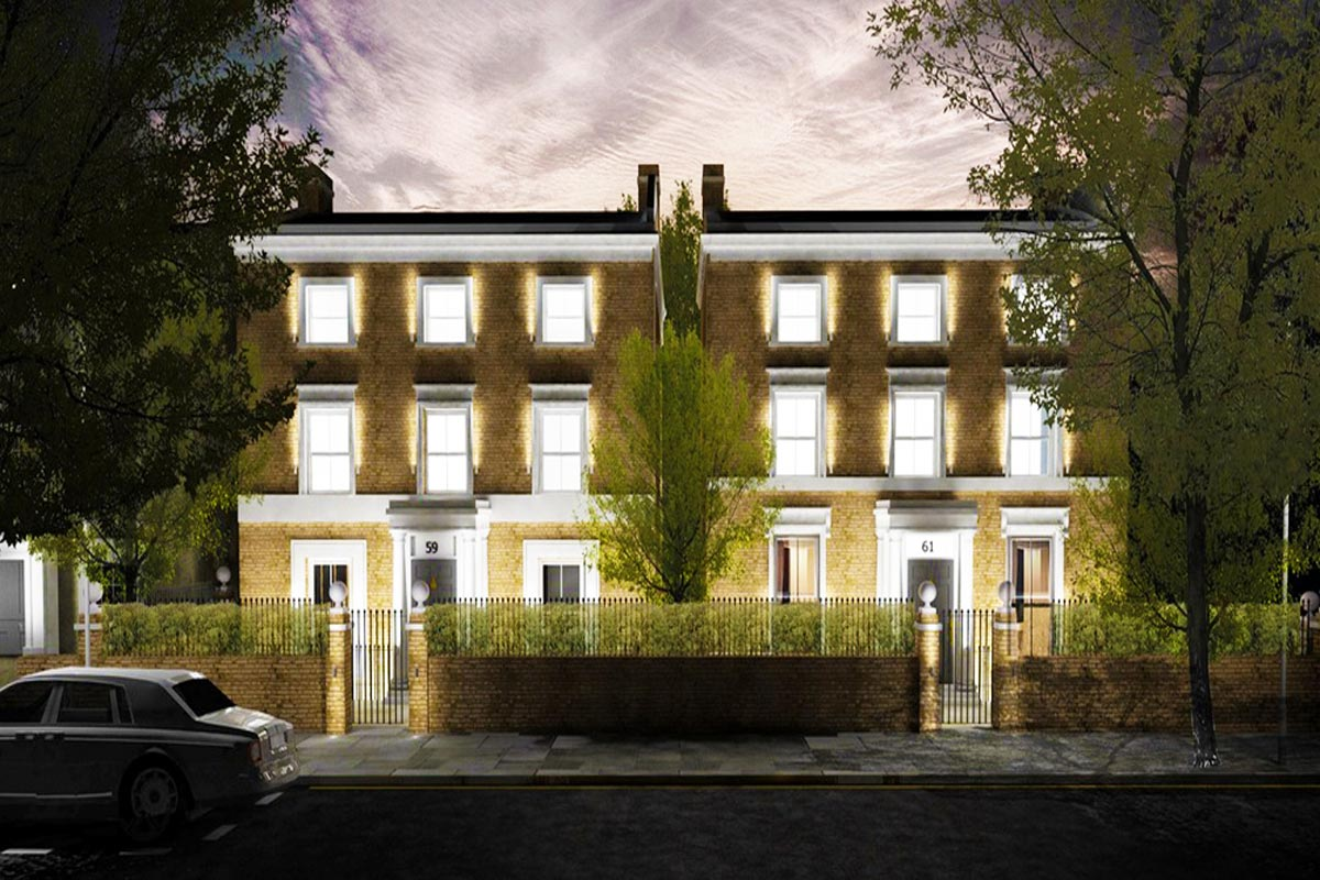 Residential---Hamilton-Terrace-London-NW8