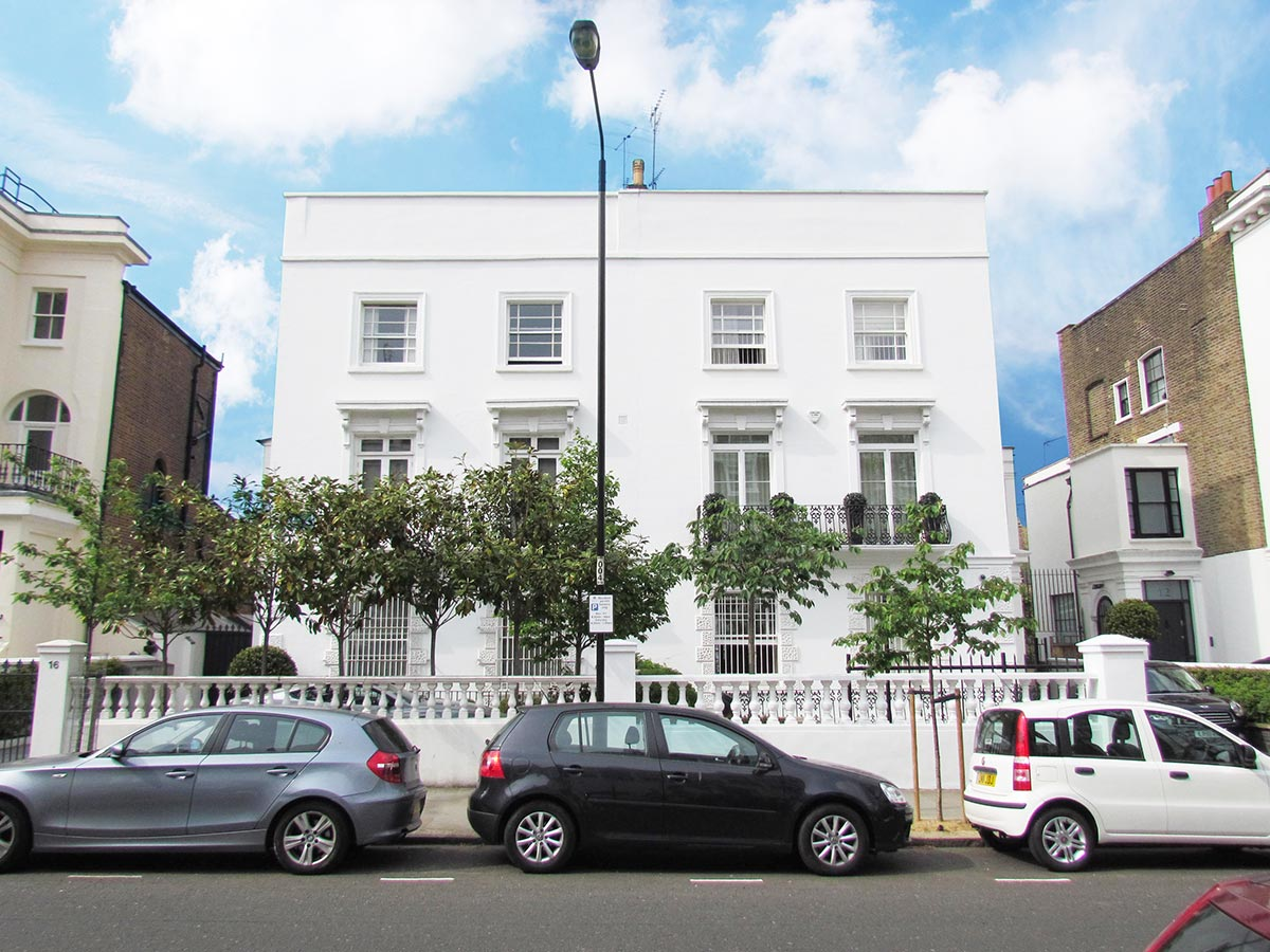 Residential---Chepstow-Villas-London-W11