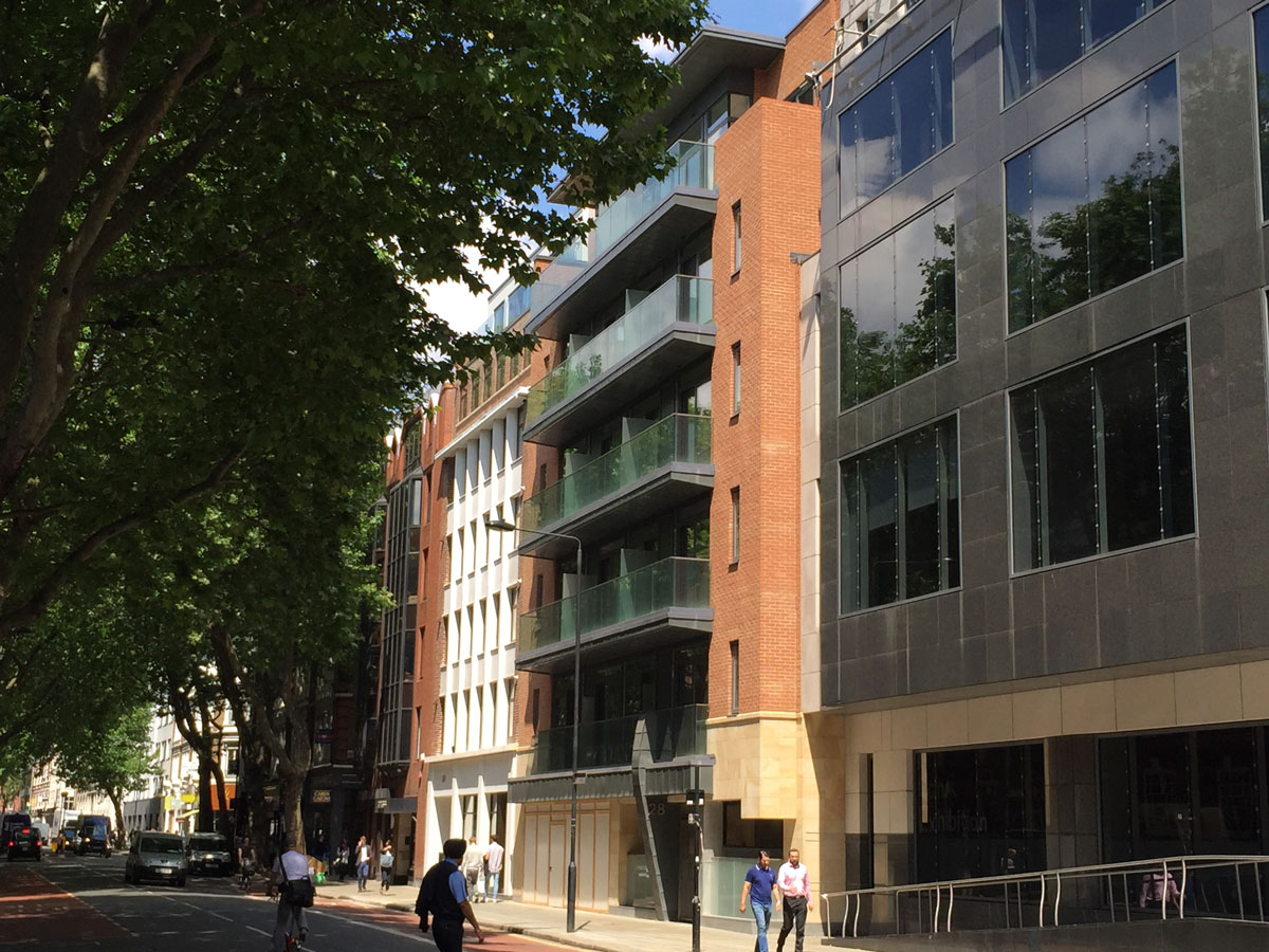 Development---Grays-Inn-Road-London-WC1x