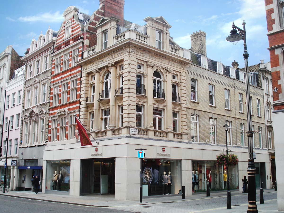 Commercial---New-Bond-Street-London-W1S