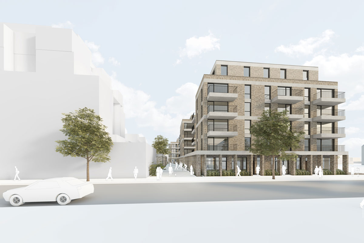 Development---Earlham-Grove-London-E7