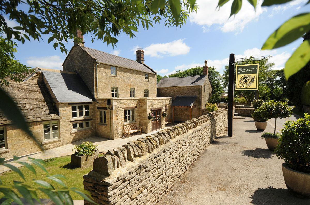 Hotels---The-Feathered-Nest-Oxfordshire-OX7x