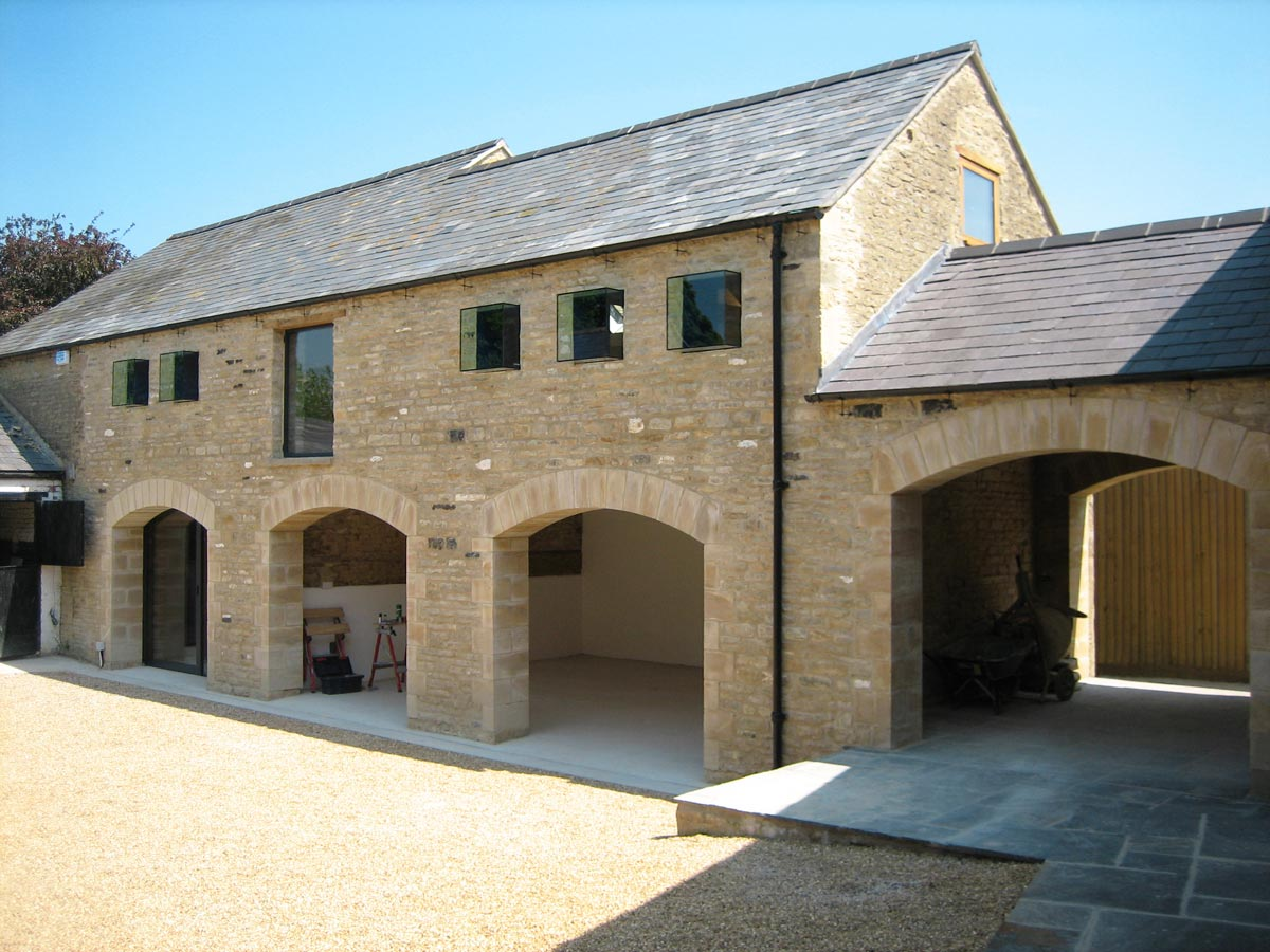 Period---Barn-House-Oxfordshire-OX7